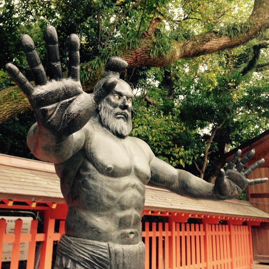 藤井セミナー伊川谷教室のコロナ対策(COVID-19)コロナになんか、負けるんじゃあない!