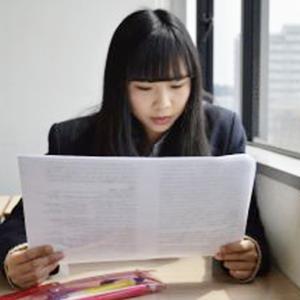 「細切れ時間」で「復習オンリー」で始める英語の受験勉強