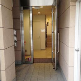 加古川教室